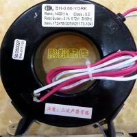 Buy cheap 025W21173-104 product