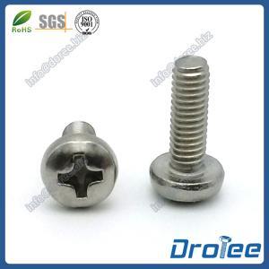 machine screws for sale
