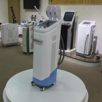 Buy cheap Portable IPL hair removal machine.IPL RF equipment.ON sale product