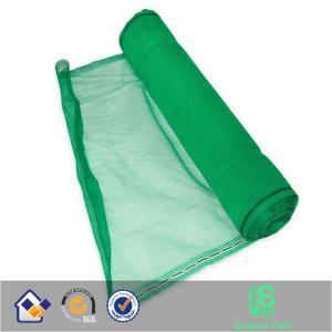 Buy cheap Rede de segurança para a construção, rede do HDPE de segurança de construção, redes safty do verde (vendas quentes) product