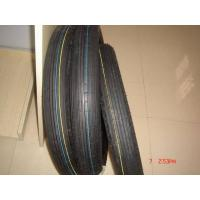China Vespa TIRE2.25-17 wholesale