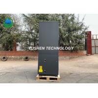 Buy cheap Stainless Steel Low Water Temperature Radiators / Air Energy Heat Pumps product