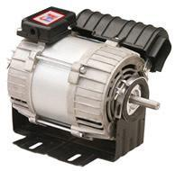 Buy cheap Single-Phase Resistant Start Asynchronous Motors (M50-4 SERIES) product