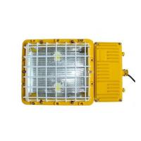 Buy cheap LED explosion-proof tunnel light for coal mine product