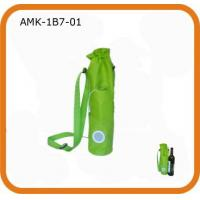 Buy cheap DC 3.0V Powerful Portable Speakers Backpack AMK-1B7-01  product