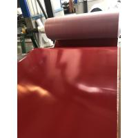 Buy cheap Natural Rubber Sheet ,Pure Natural Rubber Sheet Smooth/Impression Fabric With Premium Grade product