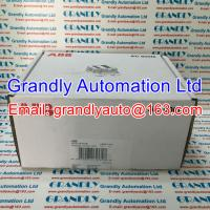 Buy cheap Новый блок ПМ861АК02 процессора АББ 3БСЭ018160Р6 резервный - grandlyauto@hotmail.com product