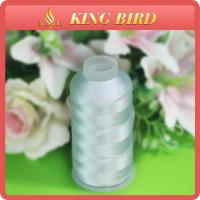 Buy cheap 100% Rayon Machine Embroidery Threads Conversion Chart 120D/2 product