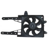 Buy cheap Aftermarket Electric Radiator Cooling Fans FIAT Radiator Fans 46465018 NISSENS 85013 product