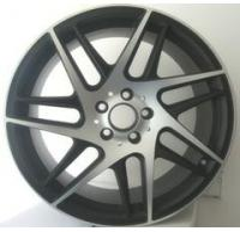 Buy cheap 合金の車輪 product