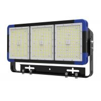 Buy cheap 540 W High Power Led Stadium Lights , Brightest Outdoor Led Flood Lights For Sport Fields product