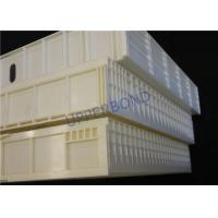Buy cheap MARK 8/ MARK 9 Cigarette Loading Tray Is Shock Resistance And Difficult Broken product