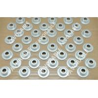 Buy cheap 80grt Grinding Wheel For Auto Cutter GTXL GT1000 Machine product