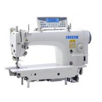 Buy cheap Brother Type Direct Drive Computer Single Needle Lockstitch Sewing Machine FX7200C product