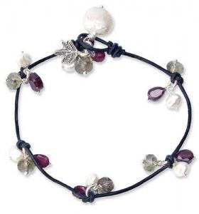 fashionable high quality beautiful wristband/bangle