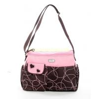Quality 2014 Wholesale Baby Diaper Bag for sale