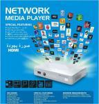 Buy cheap Arabic IPTV HD Media Box with 409 Arabic live channels product