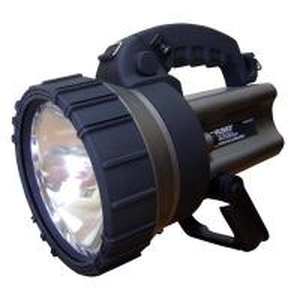 3w mr16 spotlight led