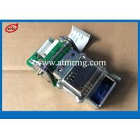 Buy cheap ATM Card Reader NCR 66XX Card Reader IMCRW IC Contact 009-0025446 0090025446 product