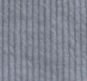 Buy cheap Spun rib with spandex fabric 330gsm product
