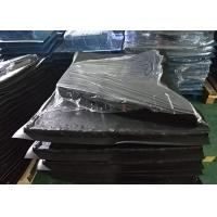 China ABS PE PS Vacuum Formed Plastic Products Vacuum Forming Acrylic Sheet on sale