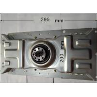 Buy cheap Supply SANYO Automatic Washing Machine Clutches/Sanyo Clutchs for Washing Machine Parts product