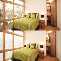 Buy cheap Smart Window Film EB GLASS from wholesalers