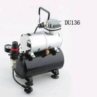 Buy cheap compressor de ar product