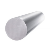 Buy cheap 6061 T6 Aluminum Alloy Solid Round Bar Aluminum Alloy Rod Diameter 34mm product
