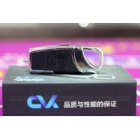 Buy cheap Silver Or Black Key Chain Camera For  Playing Card Scanner , 24 - 40cm Distance from wholesalers