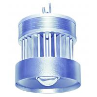 China White Bridgelux 30W AC85 - 265V High Bay Led Lights for Petrol Stations Ce & RoHs approval on sale