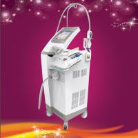 Buy cheap Vertical RF Beauty Equipment Microneedle CPT Fractional RF Skin Resurfacing product