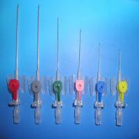 Buy cheap IV Cannula from wholesalers