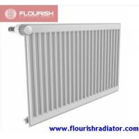 China   FHH10 Steel Panel Radiator    on sale