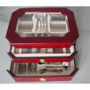 China комплект столового прибора wholesale