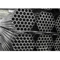 Buy cheap Seamless ASTM A789 Duplex 2205 Petrochemical Pipe from wholesalers