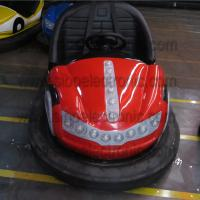 Buy cheap old bumper cars for sale used bumper cars on best price tom wright bumper cars from wholesalers