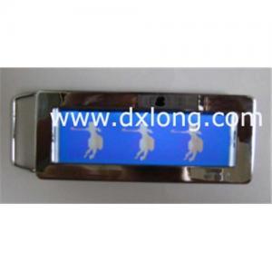 Buy cheap O LCD cerca a curvatura de Buckle/LED, mini curvatura do diodo emissor de luz, curvatura instantânea do diodo emissor de luz, curvatura de piscamento do diodo emissor de luz, fanfarrão da forma do diodo emissor de luz product