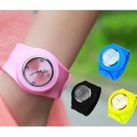 Buy cheap 2012 fashion lovely colorful cartoon logo watches for kids ET1155X product