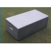 "Buy cheap EPP Insulated Cold Shipping Boxes For Cold Chain 27.5""X12""X8"" product"