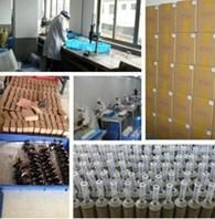 Yongkang Dongcheng HOBO Hardware Manufactory