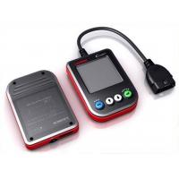 Buy cheap Launch Creader5 Auto Diagnostic Code Reader Scanner , Backlit 60 X 160 Pixels product