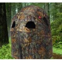 Buy cheap Hunting Blind product