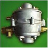 China LPG CNG reducer on sale