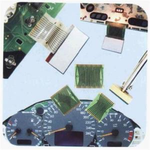 Buy cheap Mercedes-Benz Pixel Repair Tools product