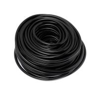 Buy cheap HDPE の管--直径(mm): 20/25/32/50/63 product