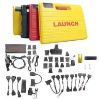 Buy cheap Bluetooth Launch X431 Automotive Diagnostic Tools For Can Bus Systems product