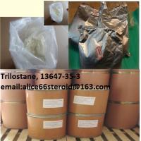 Buy cheap Trilostane product