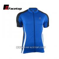 Buy cheap FTCJM002,100%polyester, XS-XXL, cualquier color que usted requiriera product