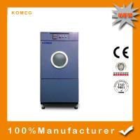 Buy cheap Vacuum Drying Oven 130 PA With Vacuum Pump PID Control For Electronic Component product